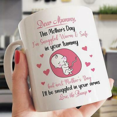 Woman Cannot Survive on Wine Alone she Also Needs Baby Yoda Funny Coffee Mug