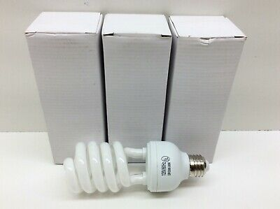 3 - Interfit Photographic 32 W Fluorescent Lamp Replacement for Supercoolite 6