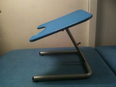 Tumble Forms2 Fully Adjustable Tray For Feeder Seat Paediatric. Vat Exempt Price