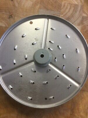 Robot Coupe Grating Blade