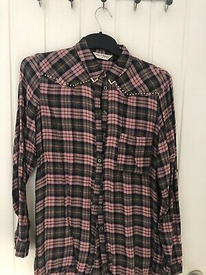 Womens Clothing Bundle Size 8-10 River Island, Miss Selfridge, Atmosphere....