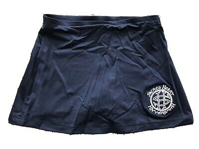 Sacred Heart School Hammersmith PE Blue Skort 26/28in