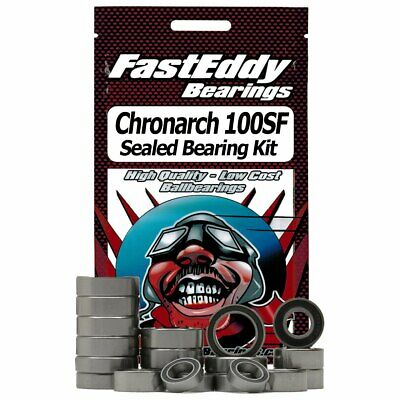 pinion Bearing Retainer for sale online Chronarch CH 100sf Shimano Baitcasting Reel Part