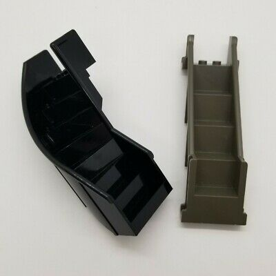 Lego Stairs Slides Support Towers Parts YOU CHOOSE Spiral Steps