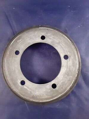 Details about  /ARIENS 10205//10546 Drive Plate