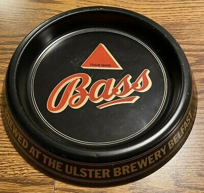 Details about  /ALLBRIGHT BREWERY WALES VINTAGE VAULT LOGO ASHTRAY GREAT FOR ANY COLLECTION!