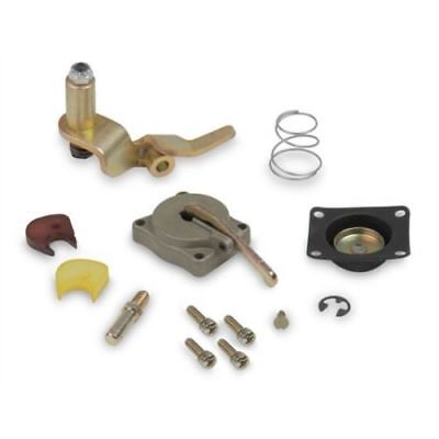 Holley QFT AED CCS 4160 Replacement Hardware Kits CCS Performance 4-4160HWK
