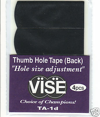 Bowlers Tape Vise TA-1D Bowling Tape Bowling Ball Tapes