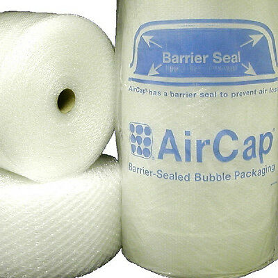 5 x 300mm x 50m DS AirCap X-Large Bubble Wrap Next Day*