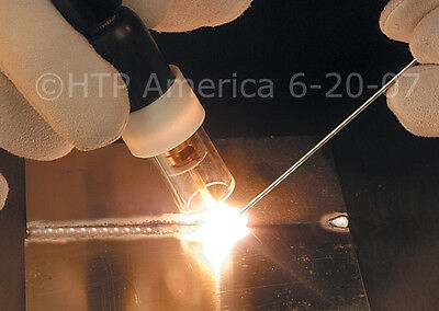 Pyrex Cup Kit f Tig Welding Weld Torches Torch 17 18 26