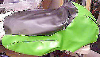 Arctic Cat 1999 ZR Thundercat  ZRT Replacement Seat Cover MADE IN USA