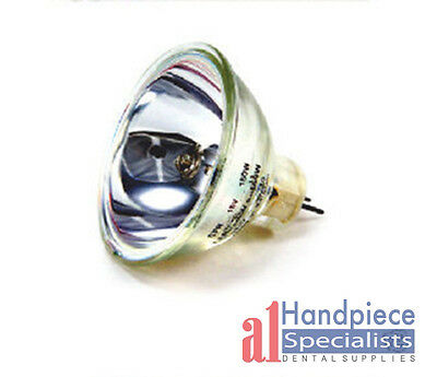 Dental Replacement Bulbs Photo Curing Light 12V/75W EFN