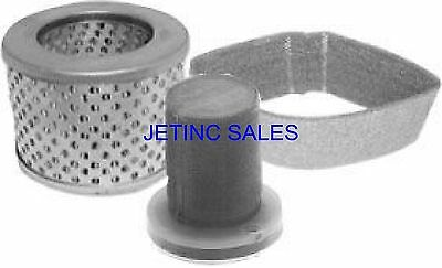 AIR FILTER SET FITS STIHL TS350 TS360 & TS510 TS760 Early Type