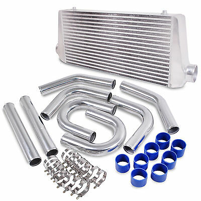 Audi A3 2.0 Tdi Tfsi 05+ Stainless Steel Twin Tailpipe Catback Exhaust System