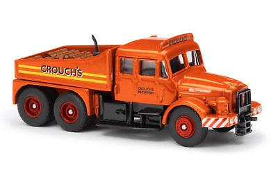 Corgi DG198013 Scammell Contractor Crouch 1/76 New Boxd