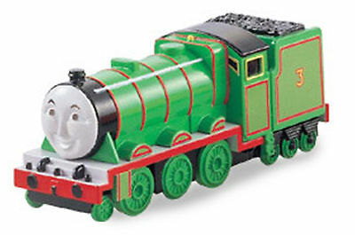 Tomy Tomica Diecast Thomas & Friends - Henry