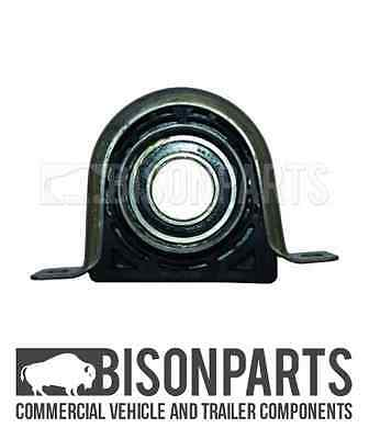 *iveco Daily Prop Shaft Carrier Centre Bearing 40Mm (42535254) Bp64-012