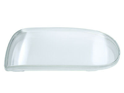 Vw Golf 3 Iii Mk3 91-97 Verre De Phare Droit R Clear