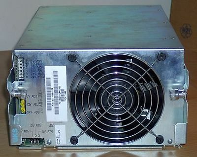 EMC 071-000-226 Power Supply Symmetrix 1711W