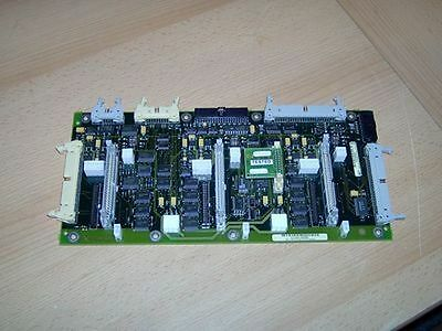 HP C1104-66501 Interposer Board incl. Config Module