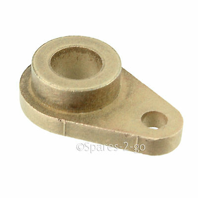 CREDA Tumble Dryer Teardrop Bearing Genuine Spare Part TCR2 TCS3 TVR2 TVS3 TVU1