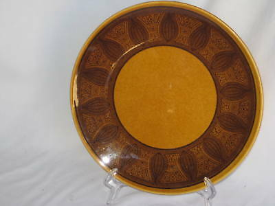 Taylor Smith & Taylor Cannes Salad Plate