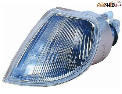 FARO-FANALE POSTERIORE SX NISSAN KING CAB 1986-1992 TOP QUALITY