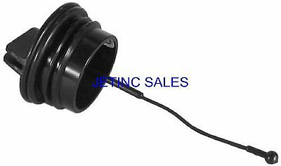 Gas Fuel Cap Cover Fits Stihl Ts400 And Others