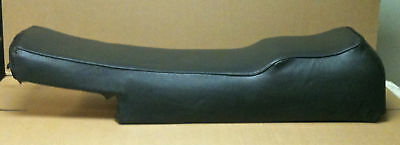Skidoo Everest 500 2up seat cover new 78-82 3521