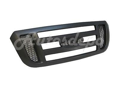 CPP Left Outer Door Handle for 1998-2011 Ford Ranger FO1310155