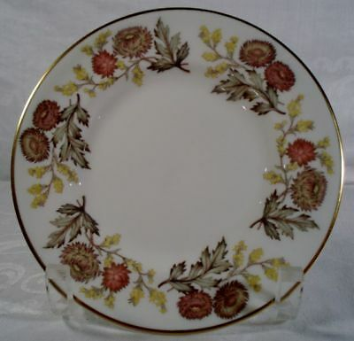 Wedgwood Lichfield Bread and Butter Plate