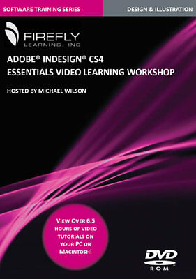 ADOBE AUDITION CC 2019 Essential Training Video Tutorial-4