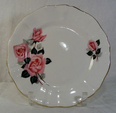 Adderley H1025 Bread and Butter Plate