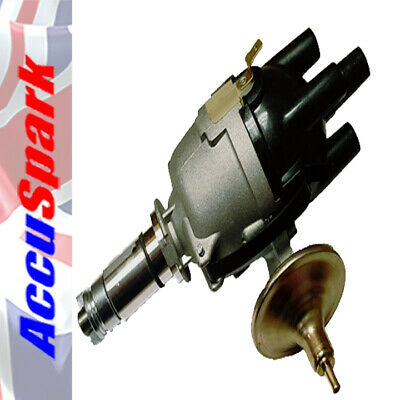 MGB 1800 1962-74 Replacement for 25D point Distributor