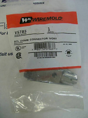 Wonderful Wiremold V5785 Contemporary - Electrical Diagram Ideas ...