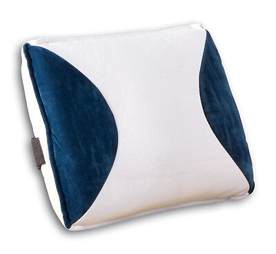 Lanaform Turbo Mass Coussin De Massage