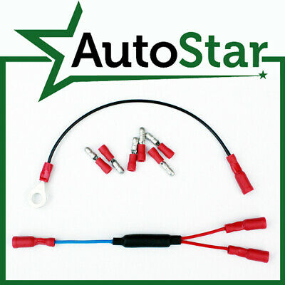 1 Meter 3 Core Round 16.5AMP Red Black Green 12v Auto Cable Wire 1mm2 12 V Volt
