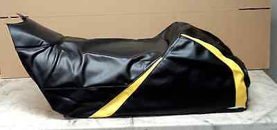 1999-2004 Ski-Doo ZX Legend summit MXZ Renegade Replacement Seat cover