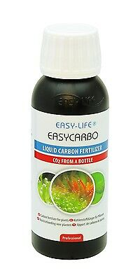 EASY-LIFE  EASYCARBO 100 ml