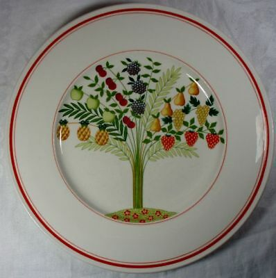 Villeroy and Boch Bon Appetit Dinner Plate