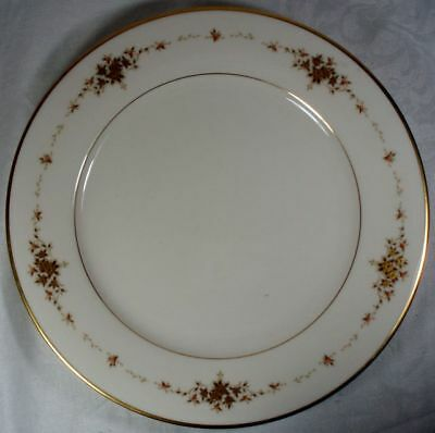 Noritake Suffolk 7549 Dinner Plate