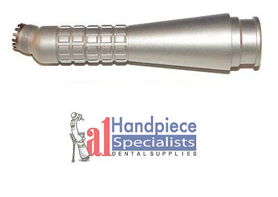 Dental Handpiece Midwest Type Contra Angle Sheath *1 Year Warranty