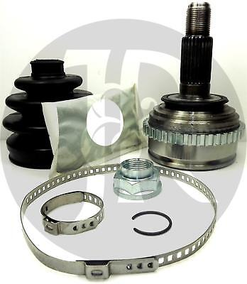 Rover Mgzr-Mg-Zr 1.4,1.8 Cv Joint (New) 01>05