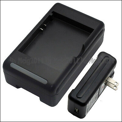 Battery Charger for Samsung SGH-T939 T939 Behold II 2