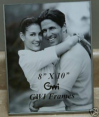 8 x 10~Picture~Frame~~Horizontal~OR~Vertical