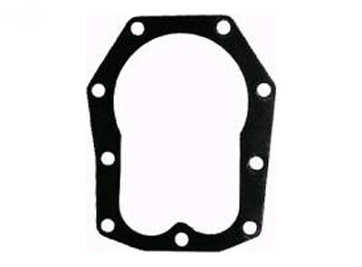 Briggs And Stratton 271866 Replacement Head Gasket Fits 10-13 HP Vert