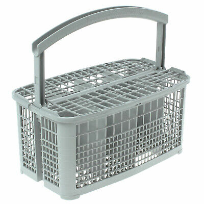 BOSCH NEFF SIEMENS Dishwasher CUTLERY BASKET Genuine 093046