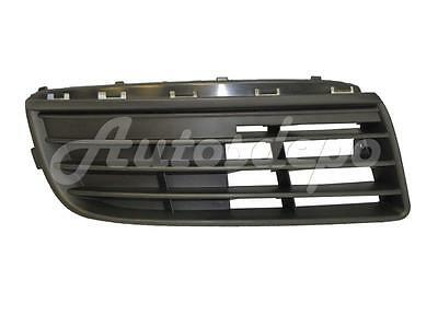 JETTA 11-16 REAR BUMPER REFLECTOR RH Sedan Exc GLI Model