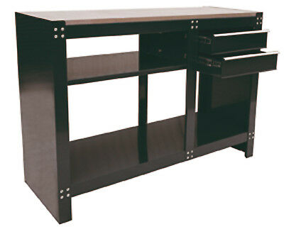 Professional Work Bench, Tool storage, Hilka TB51077