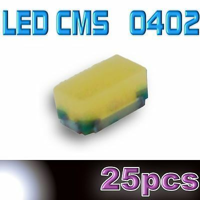2SK612 nec semiconductor 2SK612 longues TO-251 broches K612